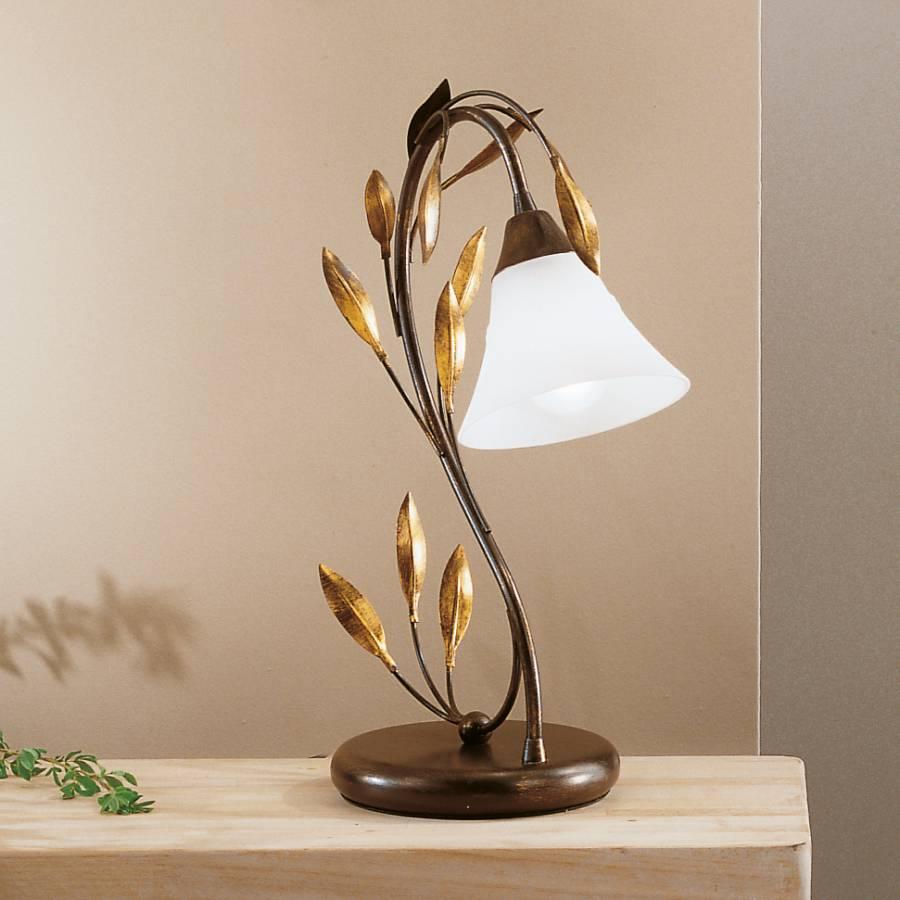Table Campana Lampe Variante De 2 zpMGVUqS