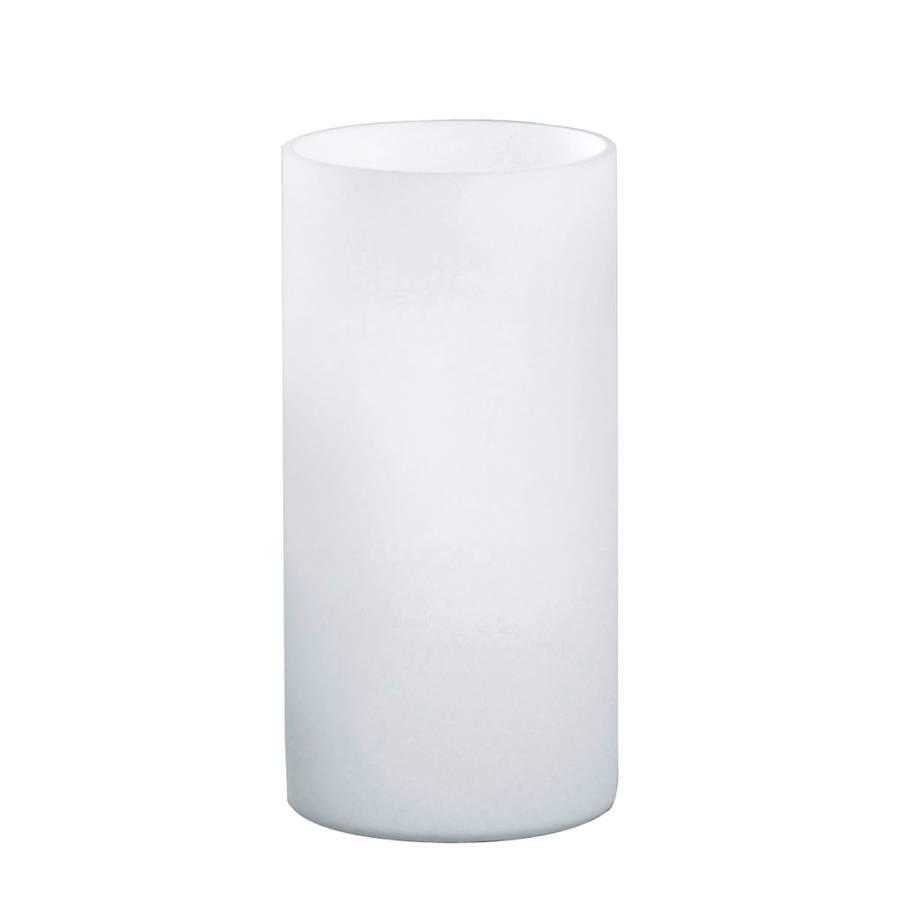 Tischleuchte Glas Geo Geo 20 Cm Tischleuchte Glas 20 N8nm0vw