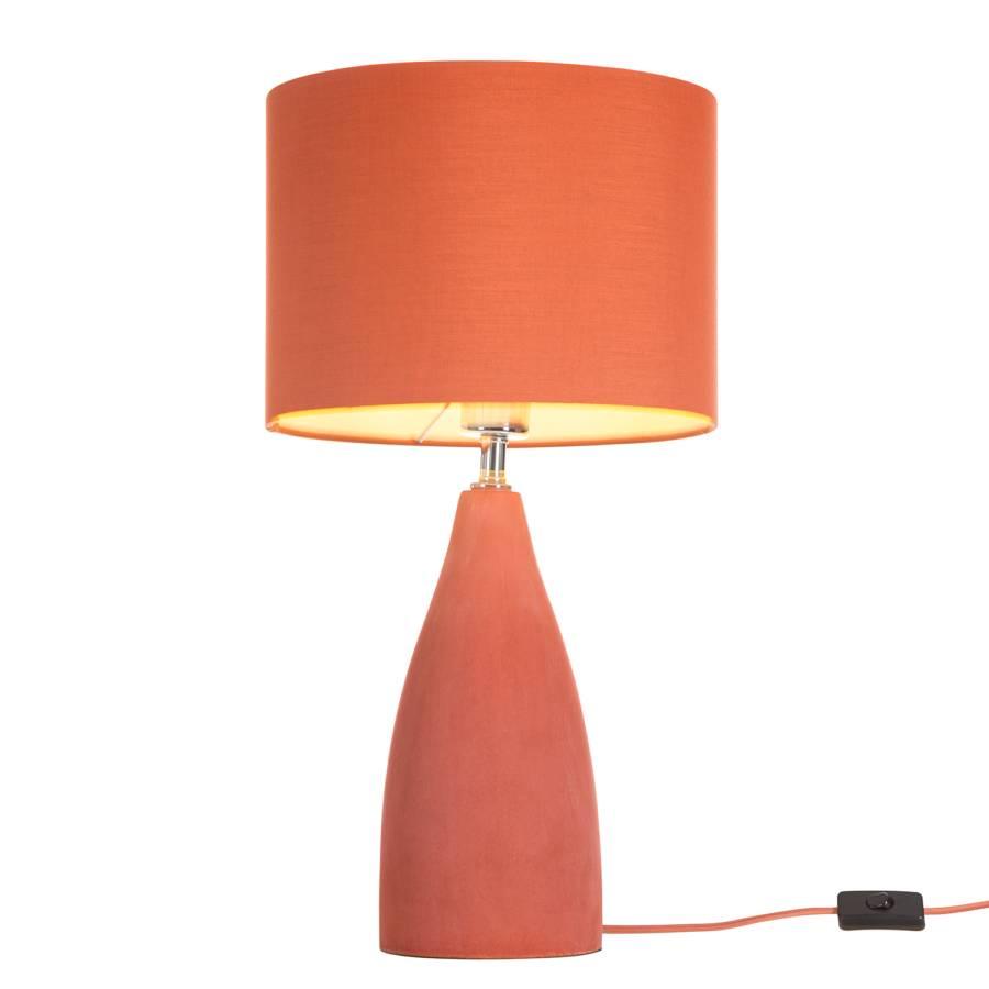 Nexon Table Ampoule De Ii Lampe LinBéton1 K1lJ3cuTF5