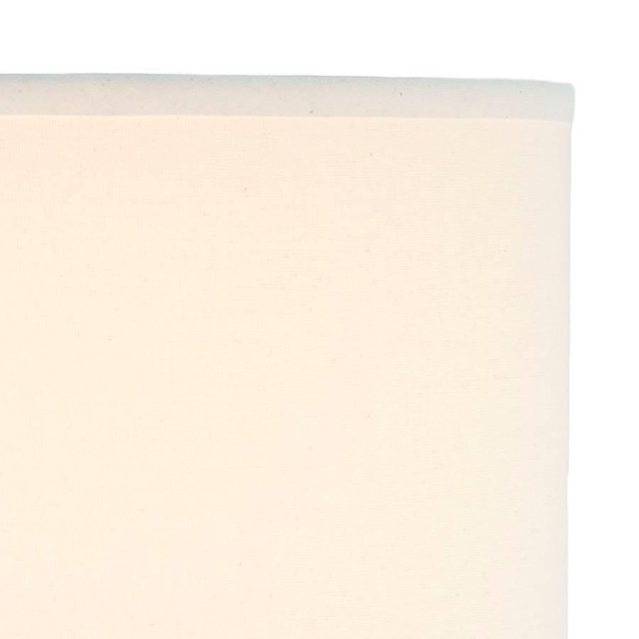 Tischleuchte Paris Weiß creme Tischleuchte Paris Paris Weiß creme Weiß Tischleuchte k0OX8nNwPZ