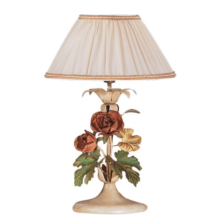 Bureau De Roseto Lampe De Bureau Lampe XikuOZP