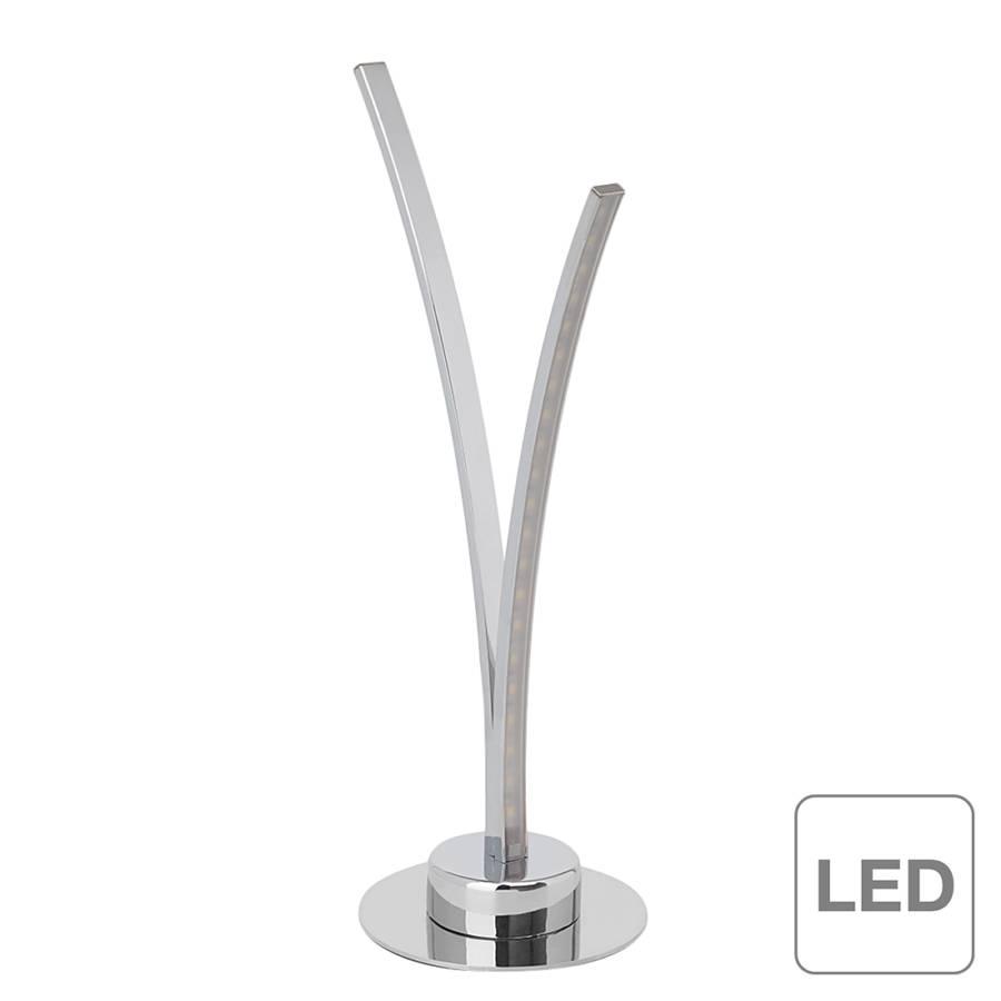 Table De Salamanca 2 Ampoules Lampe 4AL3R5j