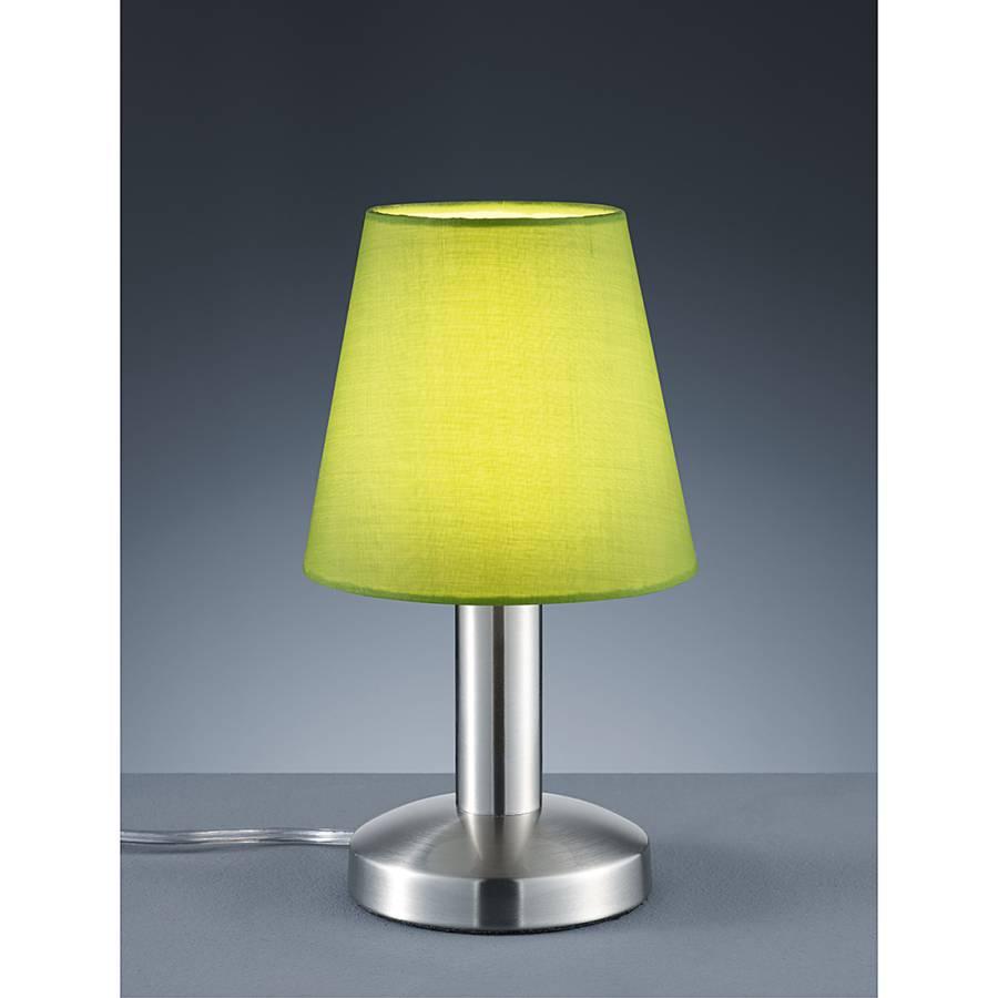Lampe Touch Nickel De 1 Table Ampoule Me xBderCo
