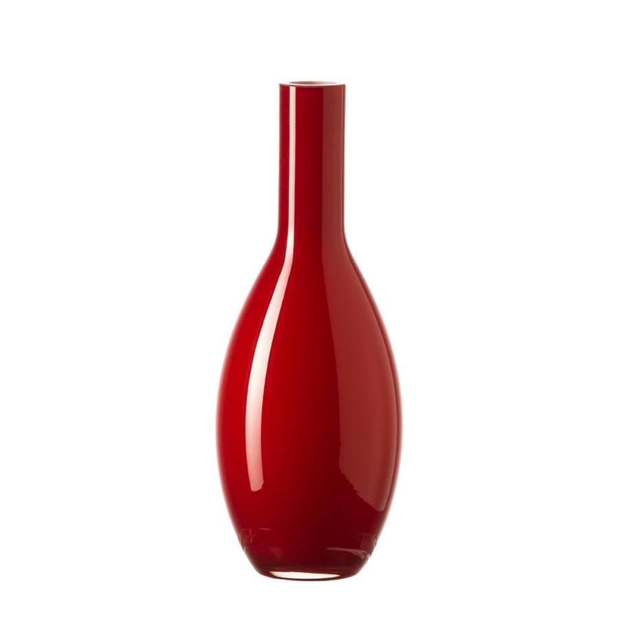 De De 218 218 CmRouge CmRouge Vases Beautylot Vases Beautylot qSVjLpGzMU