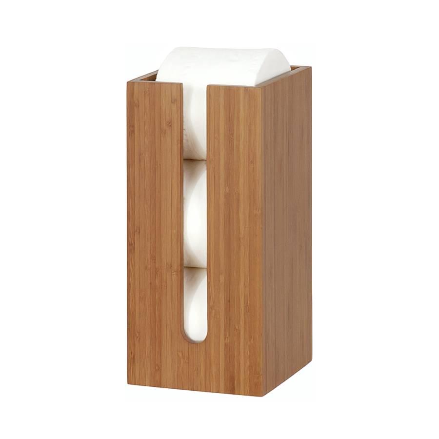 Toilettenpapier Box Arena