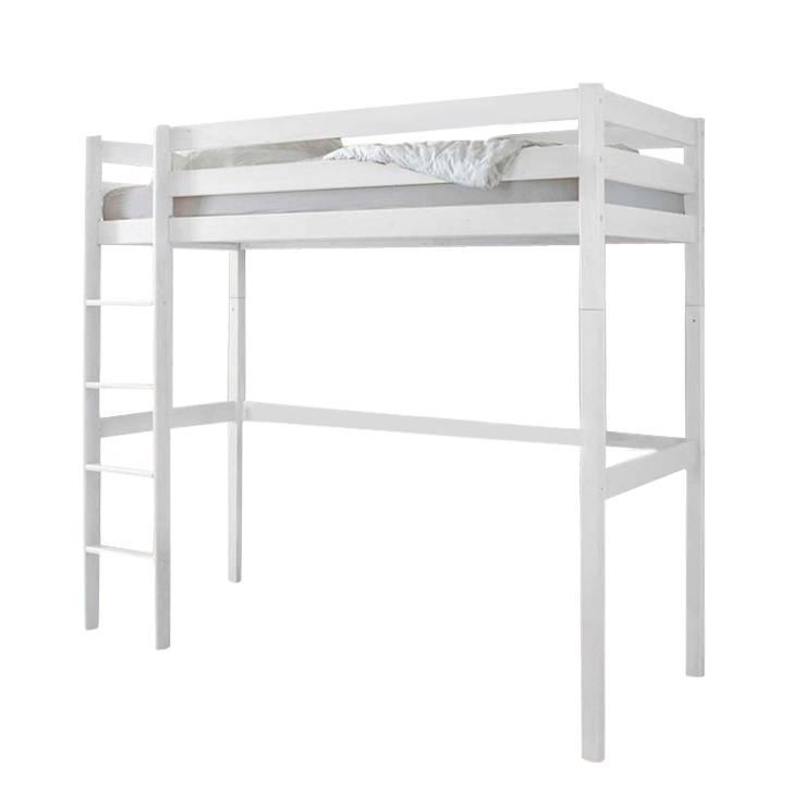 gnstige hochbetten good tisch tisch fr hochbett awesome perfekt hochbetten nach ma gnstige. Black Bedroom Furniture Sets. Home Design Ideas