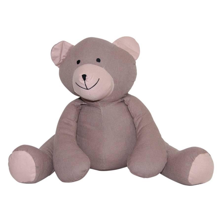 Türstopper Türstopper Teddy Türstopper Türstopper Teddy Türstopper Teddy Teddy Teddy Türstopper Teddy GUMqSzVp