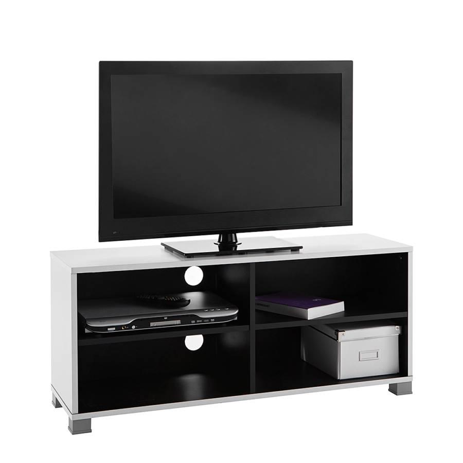 Tv Rack Von Mooved Bei Home24 Bestellen Home24