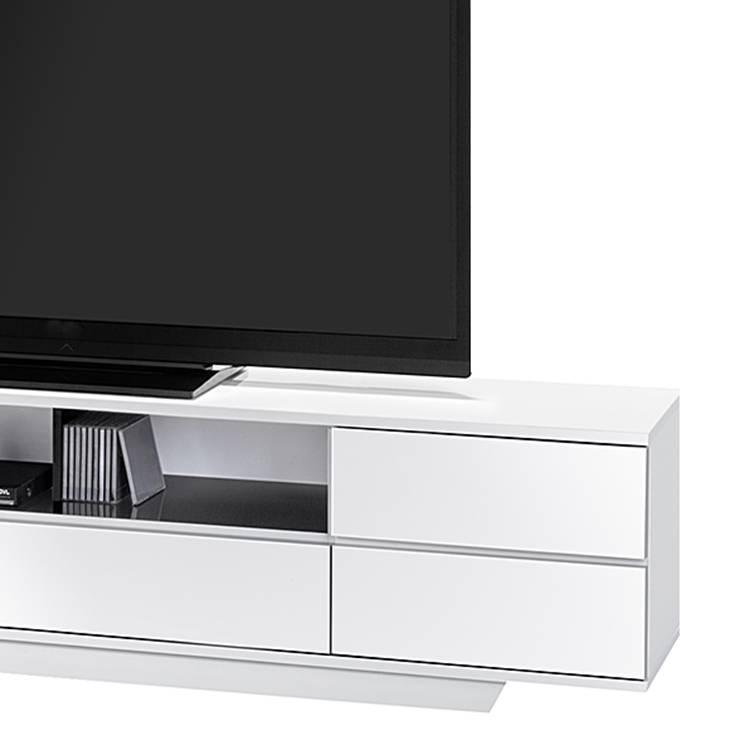TV-Bank Amieka