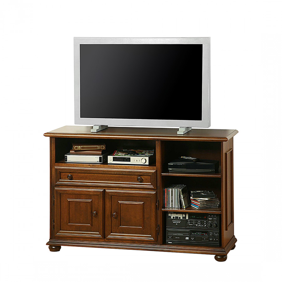 tv kommode xanambel tvboar kommode tvschrank massivholz nussbaum antik with tv kommode awesome. Black Bedroom Furniture Sets. Home Design Ideas