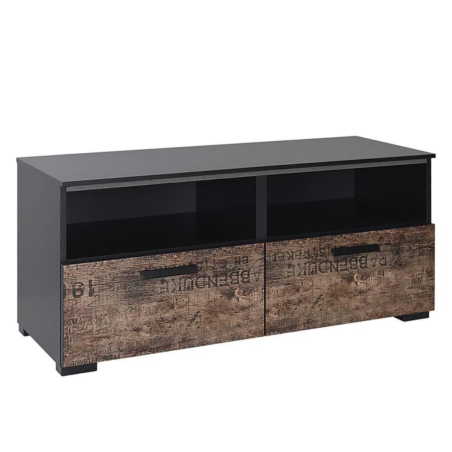 schlafzimmer rauch sumatra, tv-kommode sumatra von rauch select | home24, Design ideen