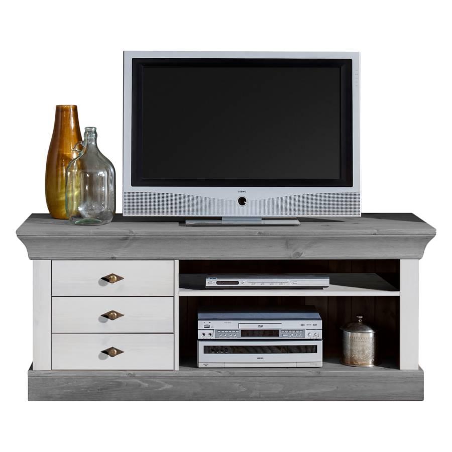 tv lowboard kiefer lowboard kiefer affordable kiefer lowboard with kiefer lowboard tv lowboard. Black Bedroom Furniture Sets. Home Design Ideas