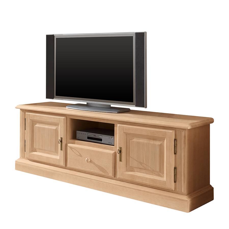 Breddin Massiv Pinie Lowboard Tv I 0nw8OPk