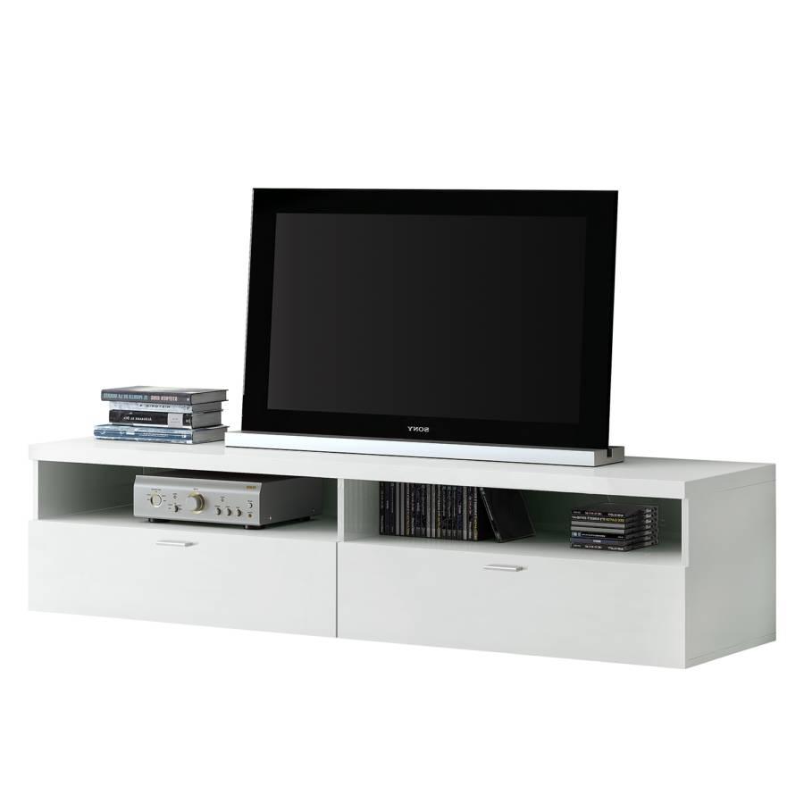 Emporior Tv lowboard Emporior lowboard Emporior Tv lowboard lowboard Weiß Tv Weiß Weiß Emporior Tv Pnw8k0O