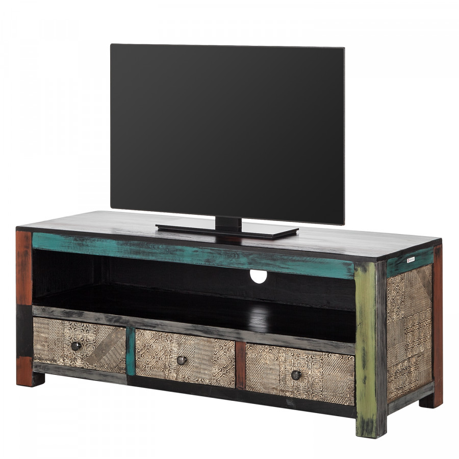 Wolf Möbel Lowboard – für ein modernes Zuhause | home24