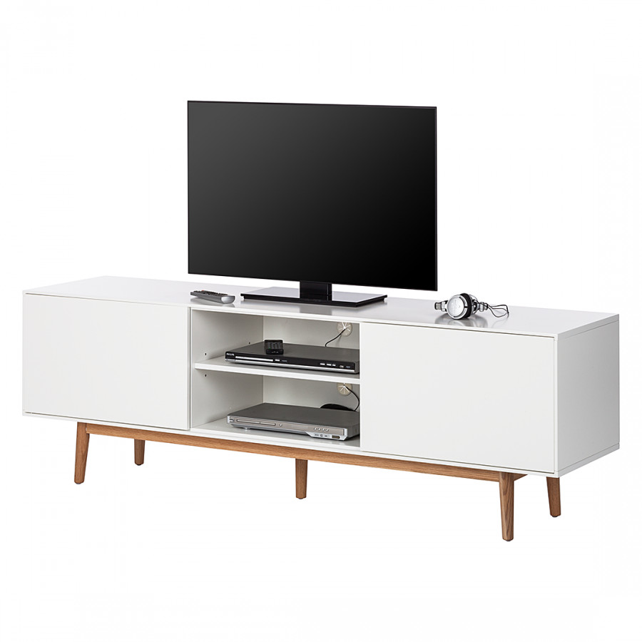 sideboard mit tv halterung wohn design. Black Bedroom Furniture Sets. Home Design Ideas