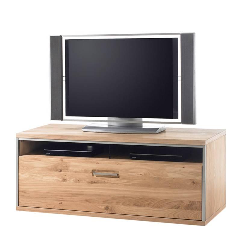 Tv I Lopburi lowboard Cm 51 yvm8On0Nw