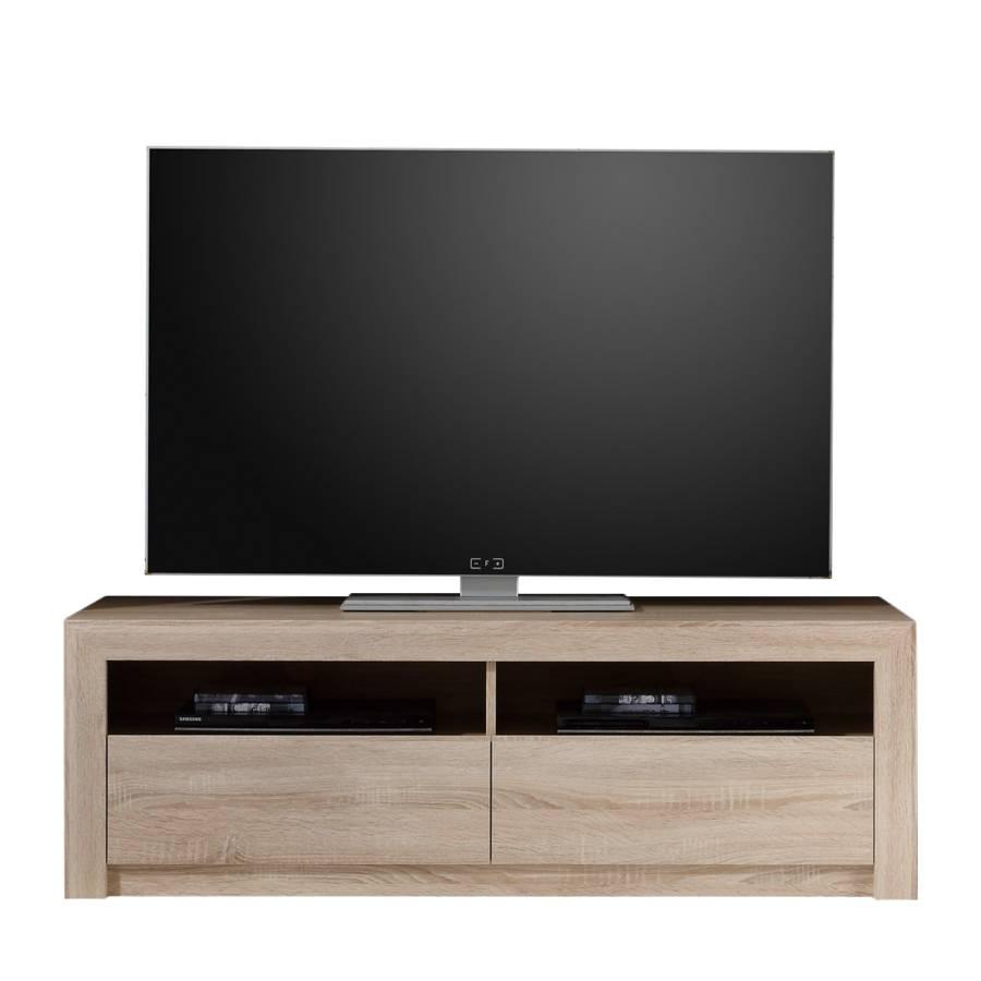 140 140 Santandria lowboard Tv Cm Cm Santandria Tv Santandria lowboard Tv lowboard NkX0PZOnw8