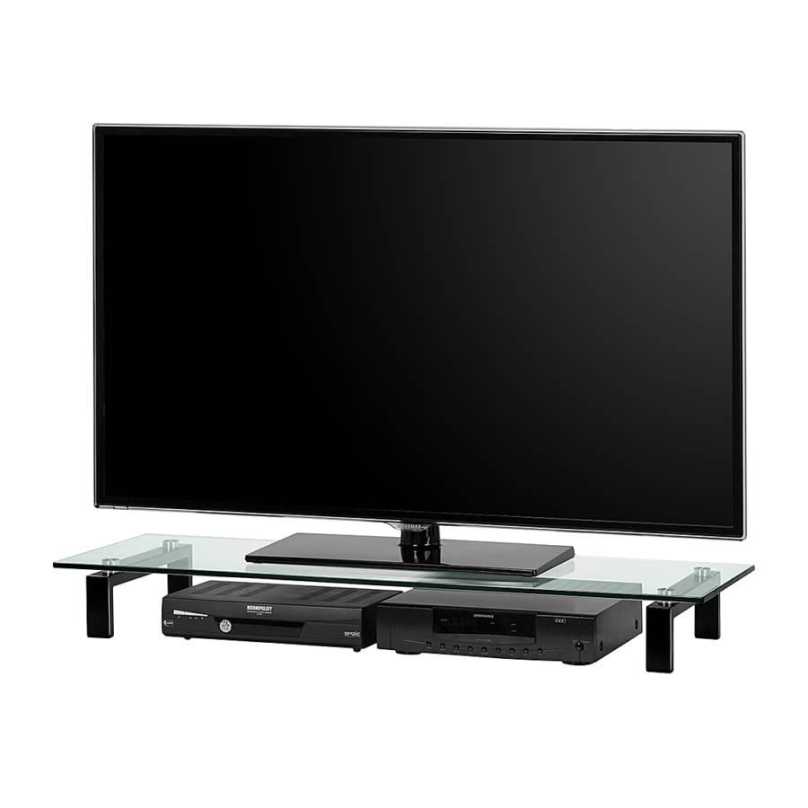 Cm Troy Schwarz110 Tv Schwarz110 aufsatz aufsatz Tv Troy xreCodB