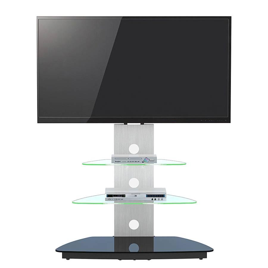 CuMr Meuble Tv FourniAluminiumVerre CuMr 50éclairage Tv CuMr FourniAluminiumVerre Meuble Meuble Tv 50éclairage 1cK3TJlF