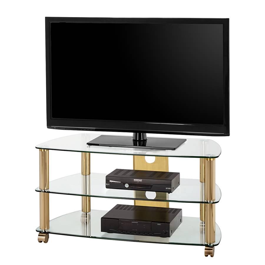Mooved Tv Rack Für Ein Modernes Zuhause Home24