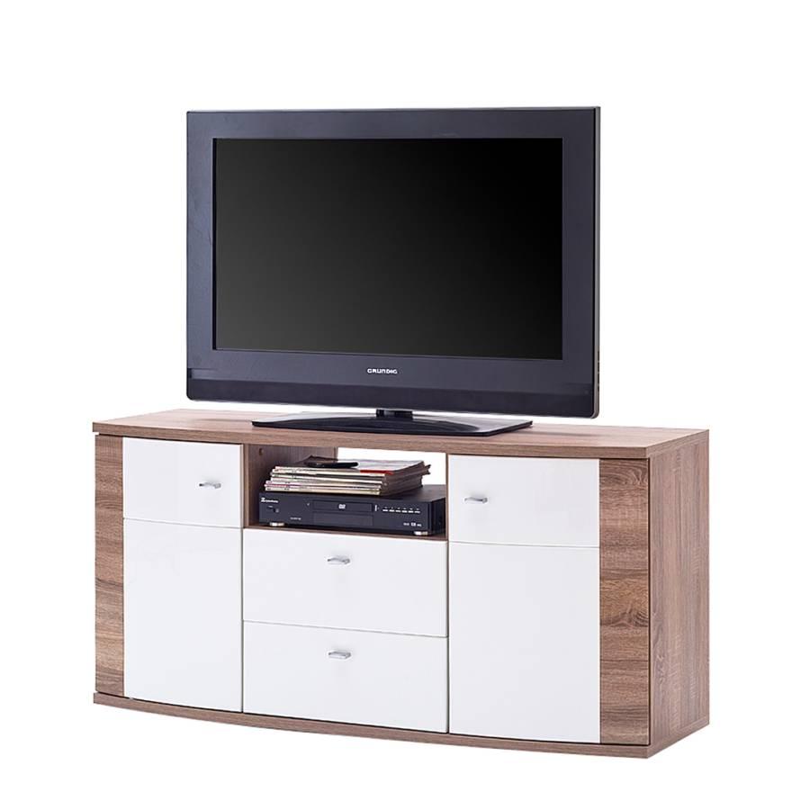 TV- & Mediaschrank von Modoform bei Home24 bestellen   home24