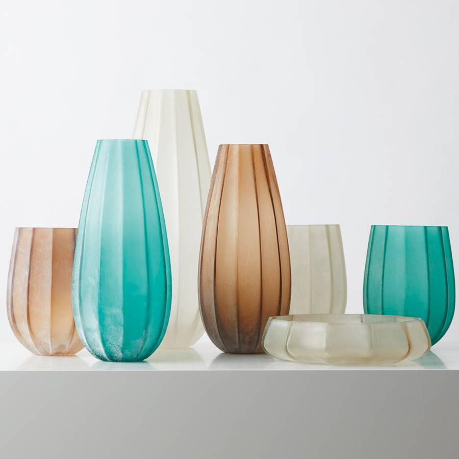 Vase Crème Vase Ferrara Crème Vase Ferrara MjLzpqSGUV