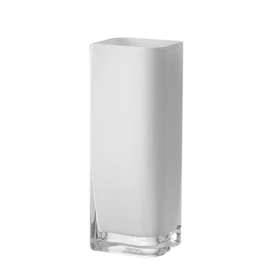 Vase Vase 30 30 Lucca CmWeiß CmWeiß 30 Lucca Vase Lucca 0NnOvmw8y