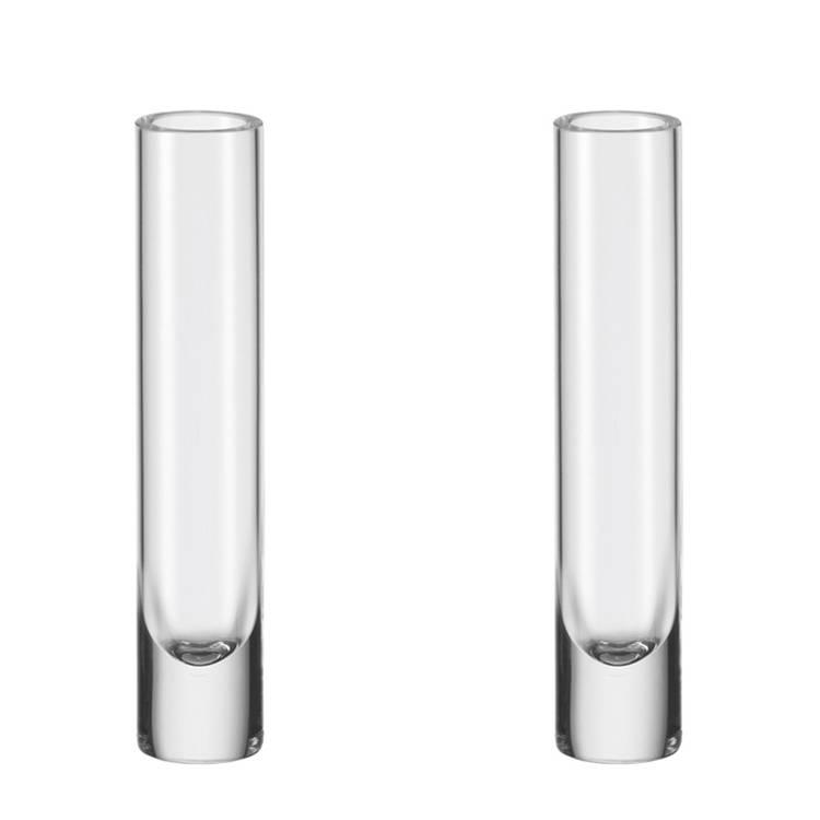 Vase set25 Noble2er Vase Noble2er Cm ARL5j4