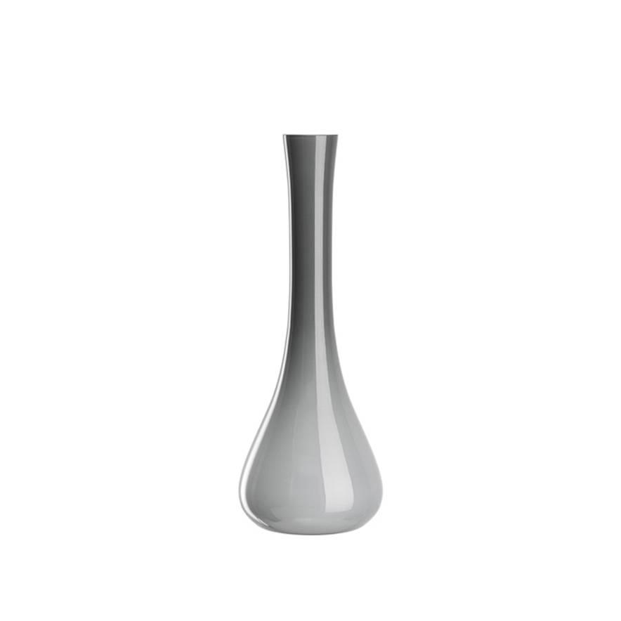 Vase 40 Sacchetta 40 Vase Sacchetta Vase CmGrau CmGrau rdoQCBeWx