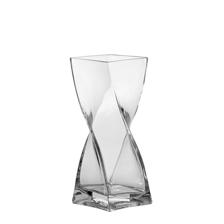 Vase Vase Volare Vase Klar25 Volare Cm Klar25 Cm Volare Klar25 sQBtxhCrd