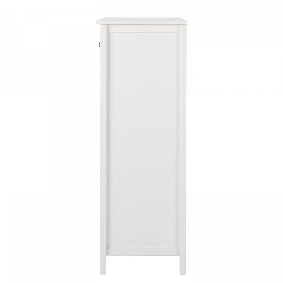 MassifBlanc Armoire Armoire Armoire Basse Pin Basse Karelien Karelien MassifBlanc Basse Pin Karelien MpSVLqzGU