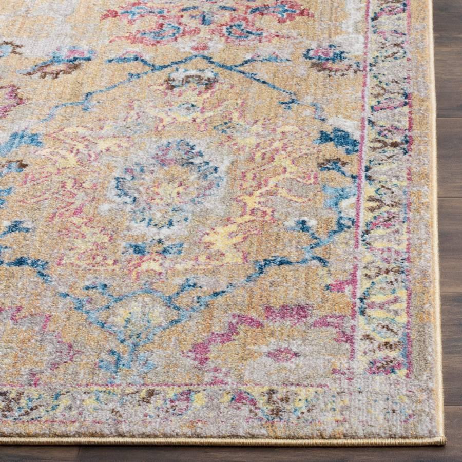 Adalicia Cm 228 teppich Vintage X 154 VzGqMpSU