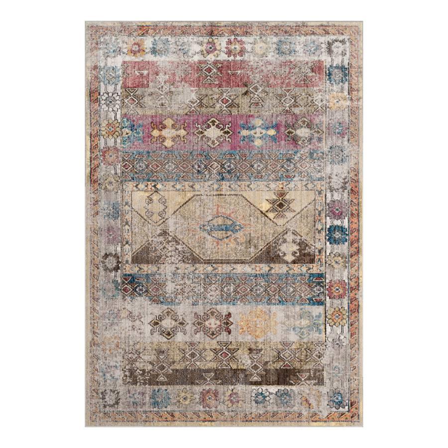 274 X Vintage teppich Yasmeen 182 Cm l1FKJTc