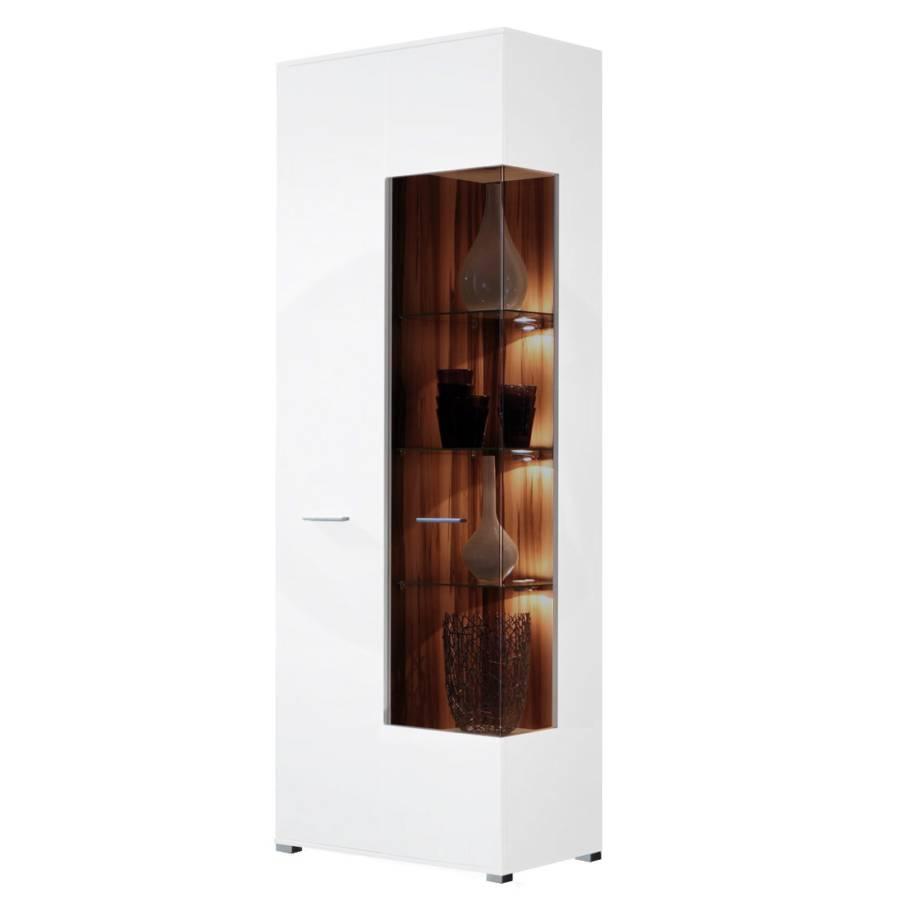 vitrine free dutch oak vitrine with vitrine cool bauhaus. Black Bedroom Furniture Sets. Home Design Ideas