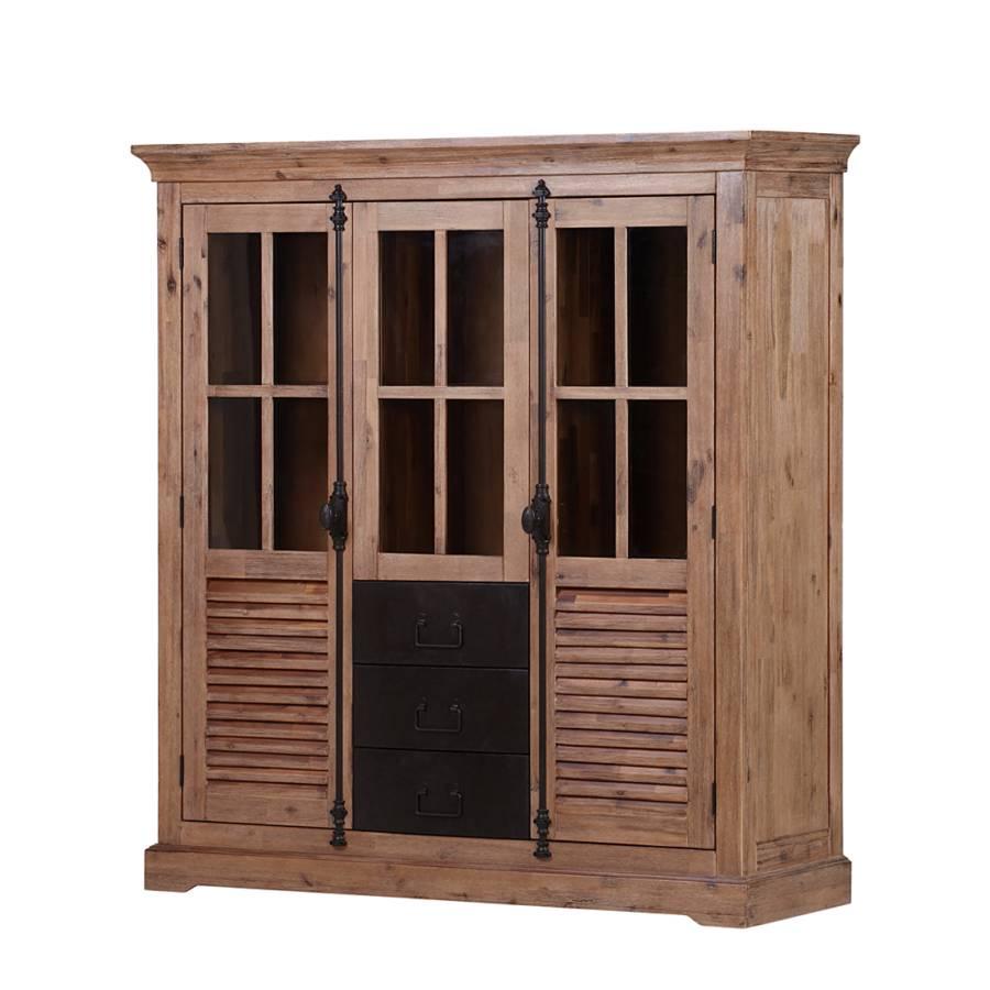 akazienholz bretter kaufen bsh fichtelrche kvh. Black Bedroom Furniture Sets. Home Design Ideas