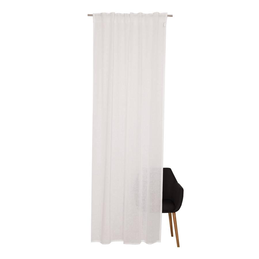 Soho Soho Weiß Weiß Soho Weiß Soho Vorhang Weiß Weiß Vorhang Soho Vorhang Vorhang Vorhang ZuiwPkOXT