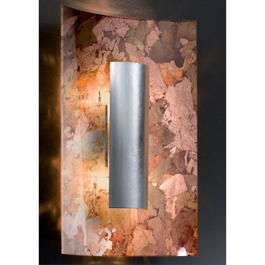 Metall Aura 2 Cm glasBernstein 30 Deckenleuchte gold Herbst flammig F1lJ3TKcu5