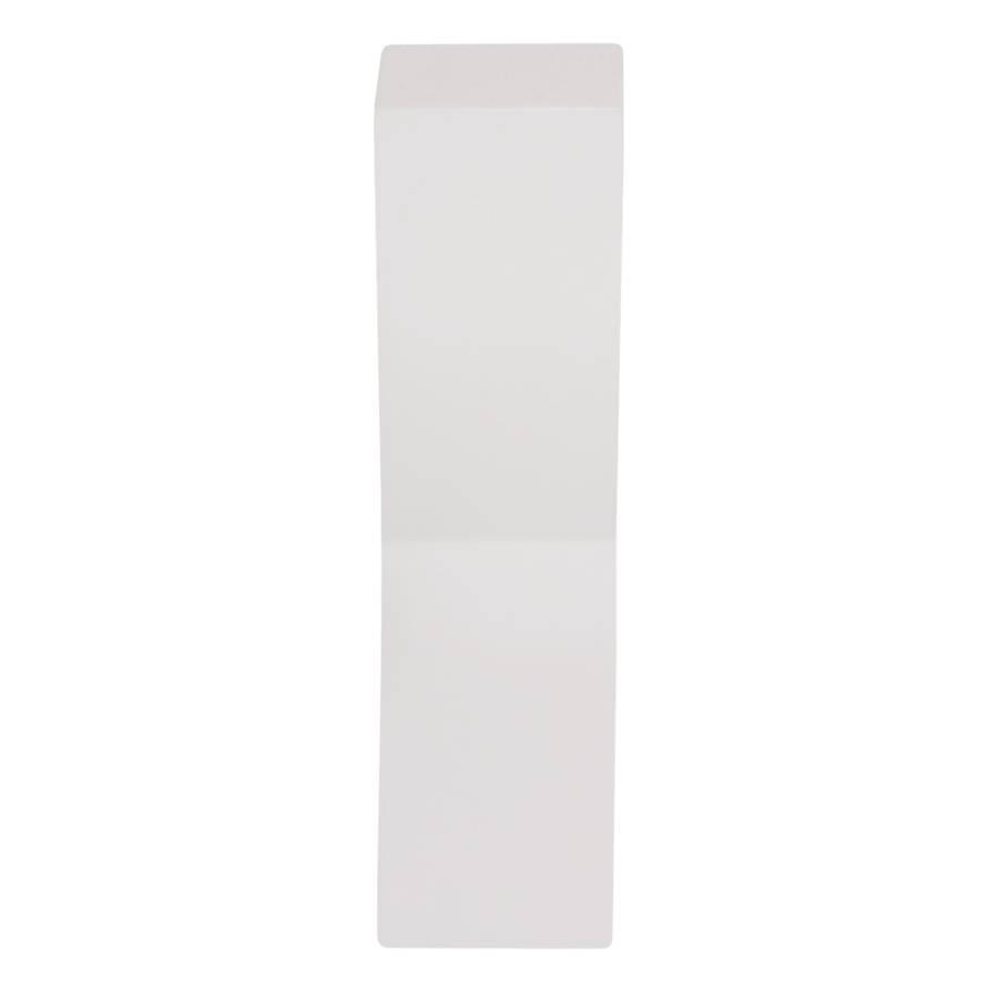 Halogène Plâtre1 Phoebe Ii Murale Applique Ampoule Rq5AcS4j3L