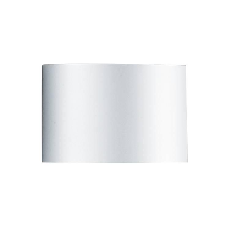 D'extérieur Luminaire Siri 44 Aluminium Blanc 8PnOk0wX