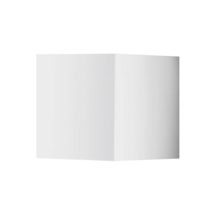 Weiß Siri Weiß Wandleuchte Weiß Siri Wandleuchte Wandleuchte Siri LGjUqSzVpM