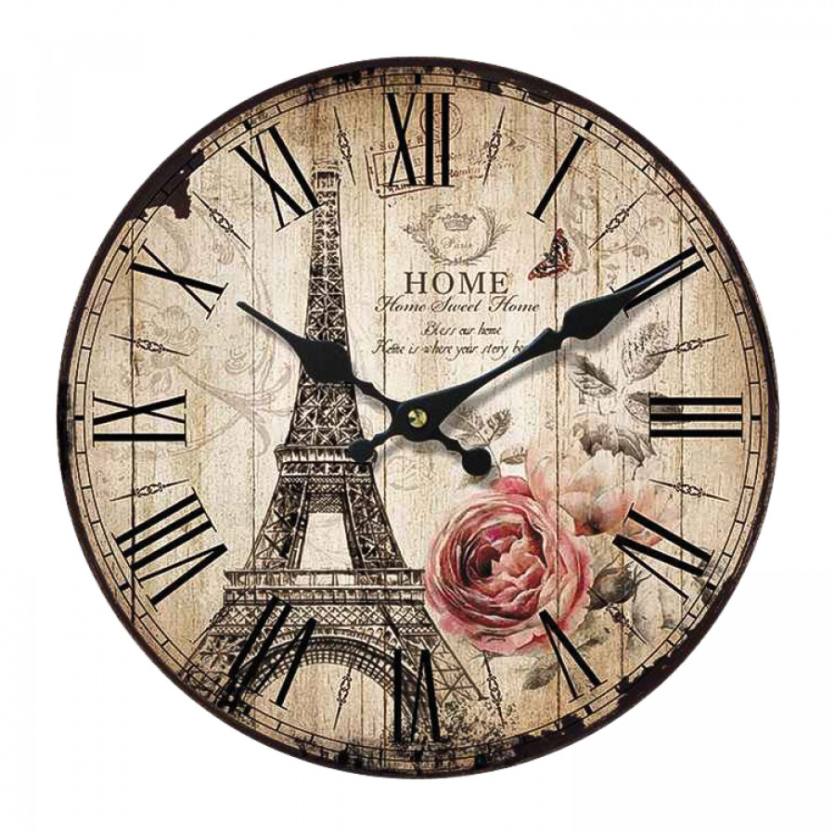 CrèmeNoir Horloge Horloge Home Horloge CrèmeNoir CrèmeNoir Home Horloge Home Home ZiOwPXTku