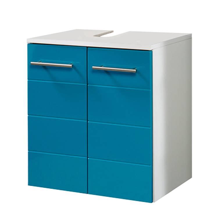 Giessbach Waschbeckenunterschrank Für Ein Modernes Heim Home24