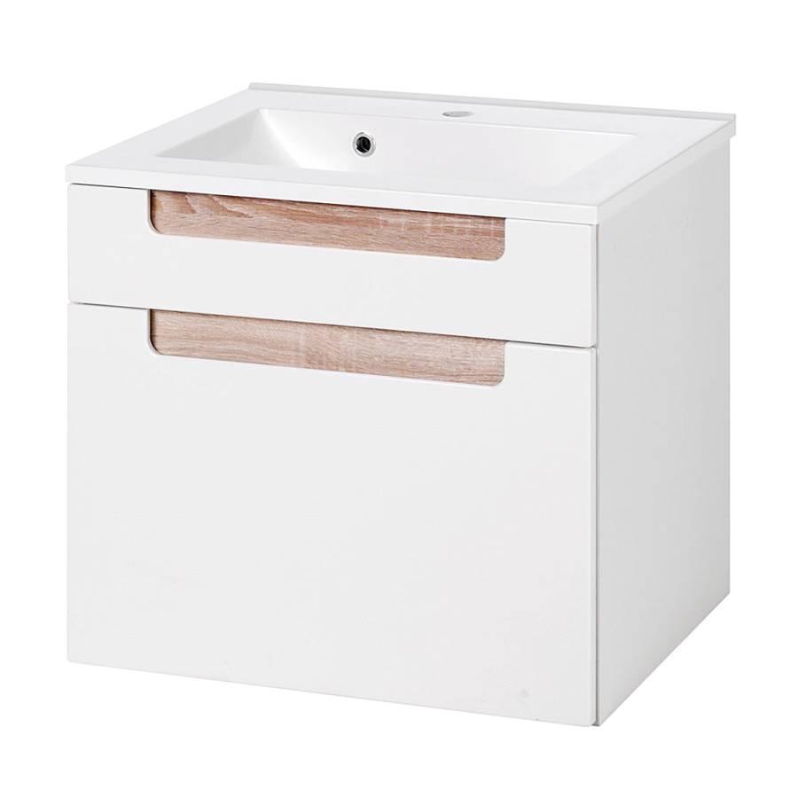 Jetzt Bei Home24 Waschbeckenunterschrank Von Giessbach Home24at