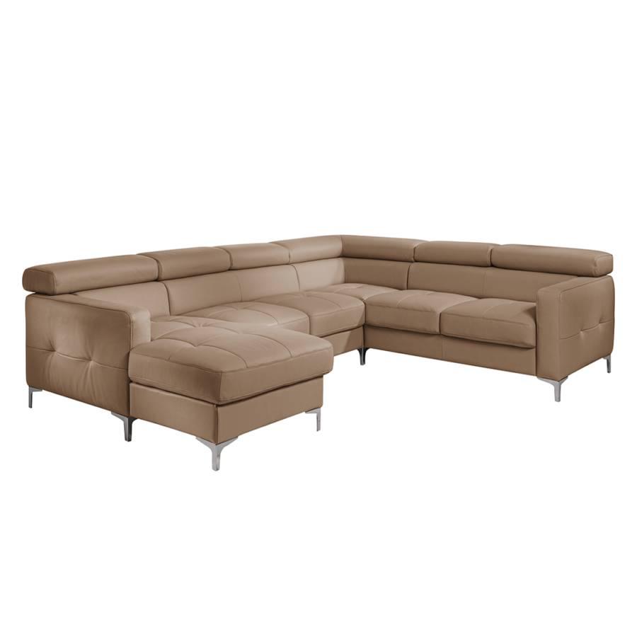 Cotta Sofa Mit Schlaffunktion Fur Ein Modernes Zuhause Home24