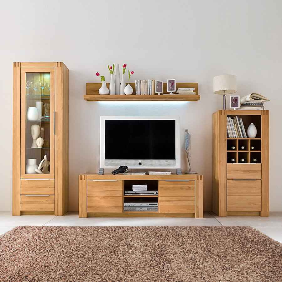 wohnwand ohne tv teil finest wohnwand brorfelde with wohnwand ohne tv teil details with. Black Bedroom Furniture Sets. Home Design Ideas