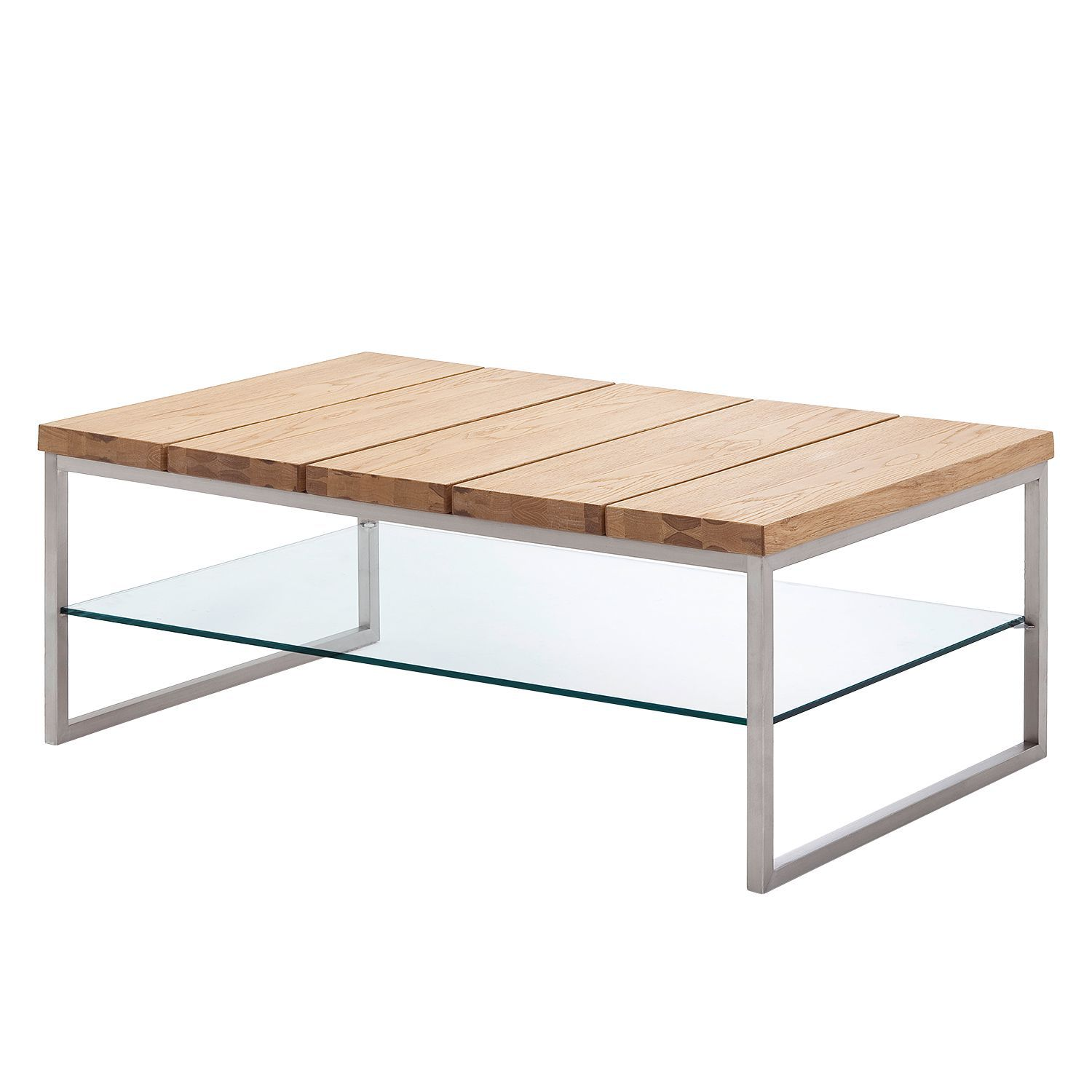 Table basse Envie