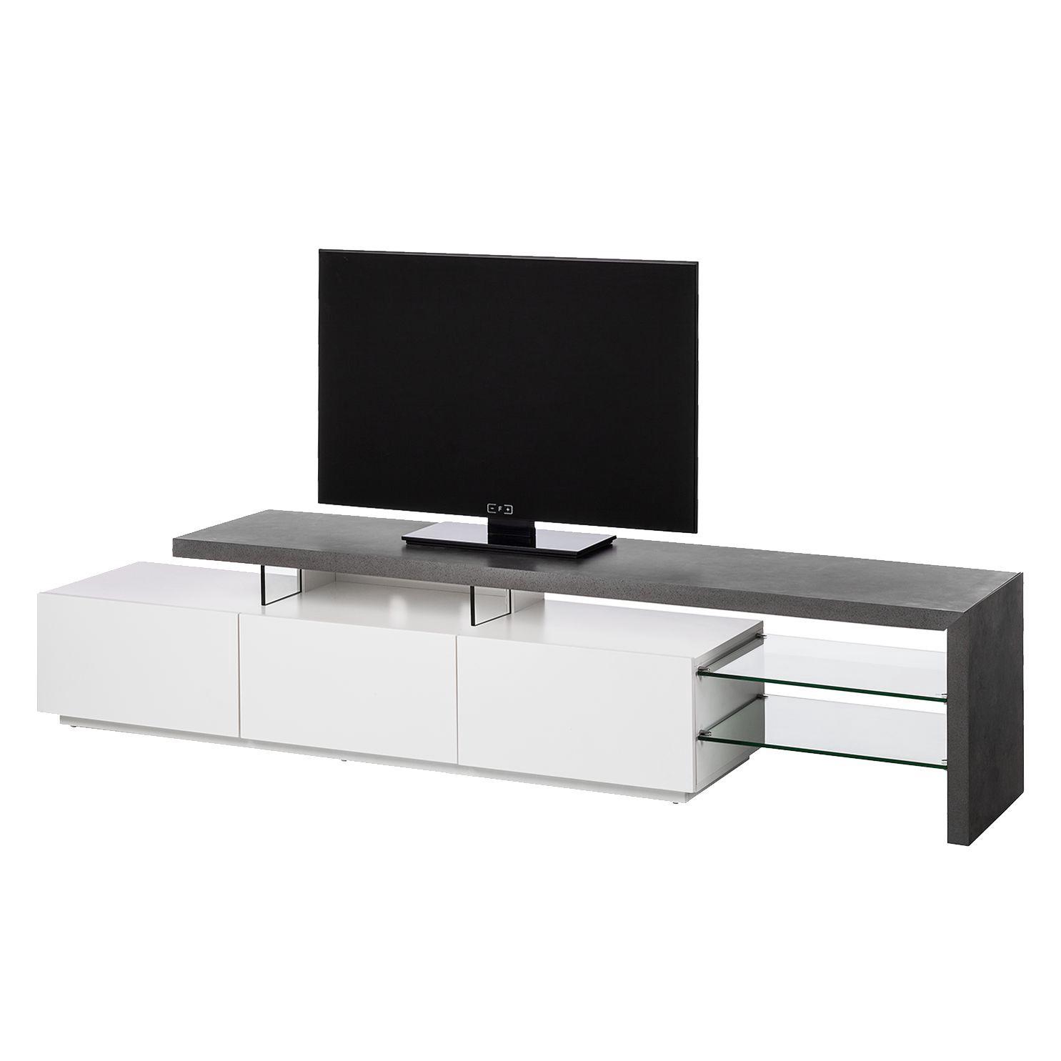 TV-Lowboard Molios
