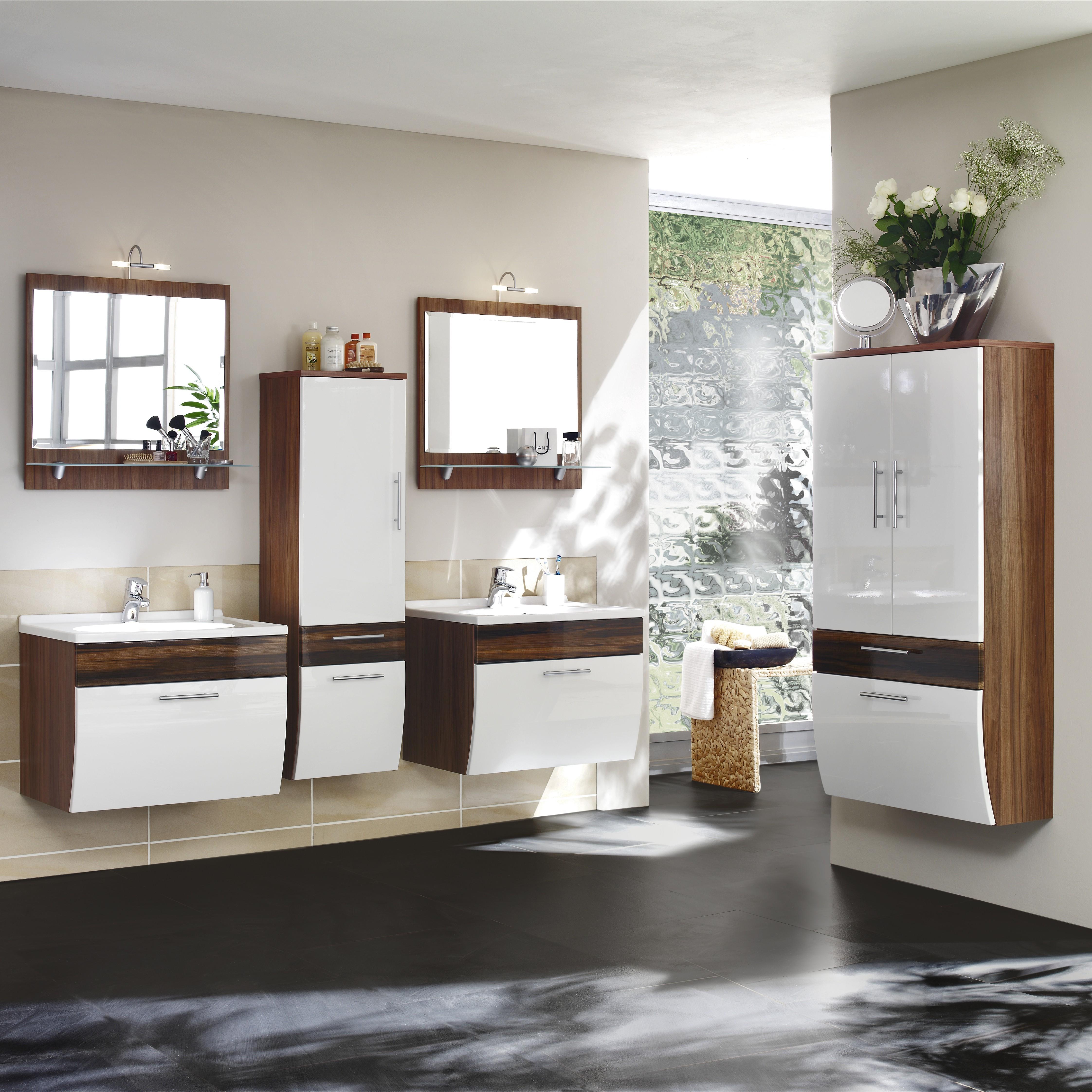 Waschtisch Tara, Posseik