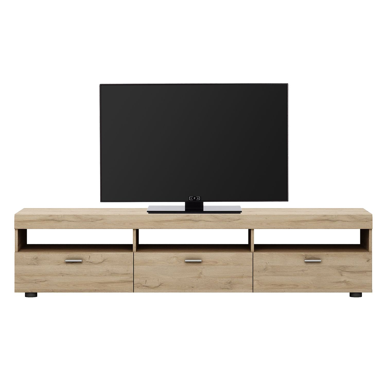 home24 TV-Lowboard Vamo
